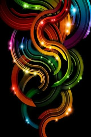 I Like It Nice And Galactic...Aways From Micro To Macro Cosmos !... http://samissomarspace.wordpess.com