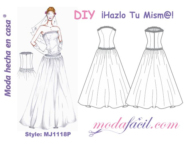 780 Best Wedding Dresses Historical Images On Pinterest