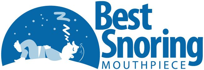 The Best Snoring Mouthpiece