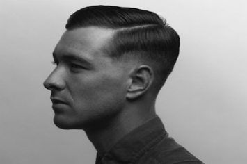 best 25 military haircuts ideas on pinterest military