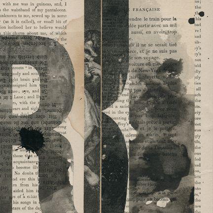 Notations #13 ~Janet Jones