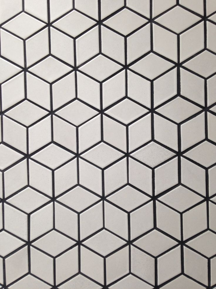 Heath ceramics .. Tile