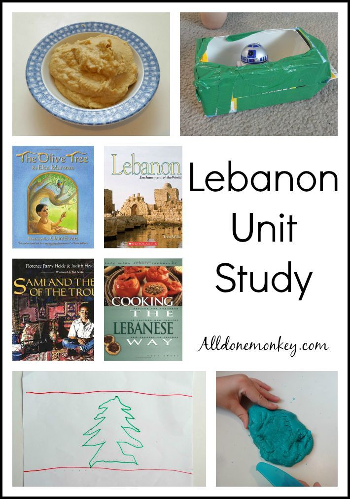 Review Essay— Lebanon: The Challenge of Moving Analysis beyond the State