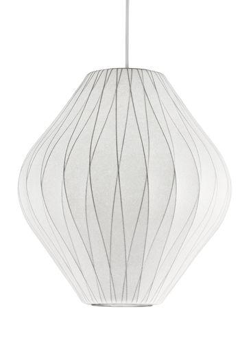 BUBBLE LAMP / CC Pear Lamp