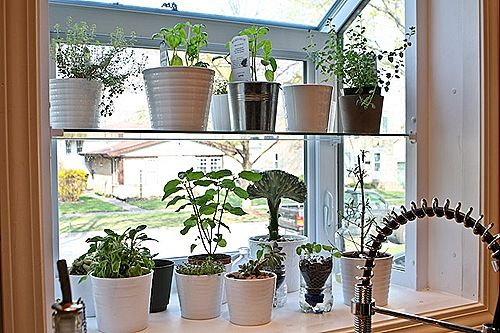99 best apartment loft room design images on pinterest backyard patio home and garden and. Black Bedroom Furniture Sets. Home Design Ideas