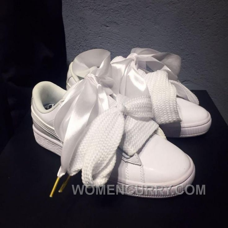 https://www.womencurry.com/puma-basket-36307301-womens-white-2017-new-release.html PUMA BASKET 363073-01 WOMENS WHITE 2017 NEW RELEASE Only $108.40 , Free Shipping!