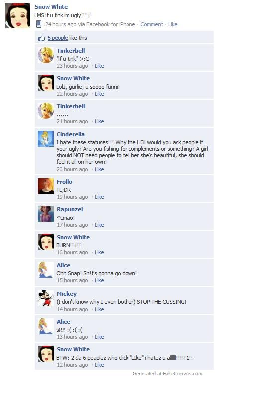 117 best facebook likes images on Pinterest | Facebook likes, Social ...