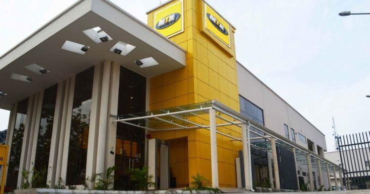 MTN Nigeria said it had to disengage 280 staff because it wanted to delve into full Information and Communication Technology (ICT) and digital operations.  An official who pleaded anonymity told the News Agency of Nigeria (NAN) in Lagos on Monday that the company would inject another group of new employees capable of delivering on it new goals.  The source said that the disengagement was necessary because of the changing dynamics of the telecommunications industry in recent time.  On Friday…