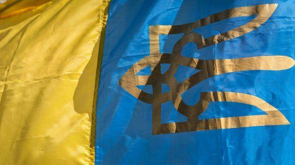 Украина передала ООН проект резолюции о миротворцах в Донбассе http://tehnowar.ru/67879-ukraina-peredala-oon-proekt-rezolyucii-o-mirotvorcah-v-donbasse.html