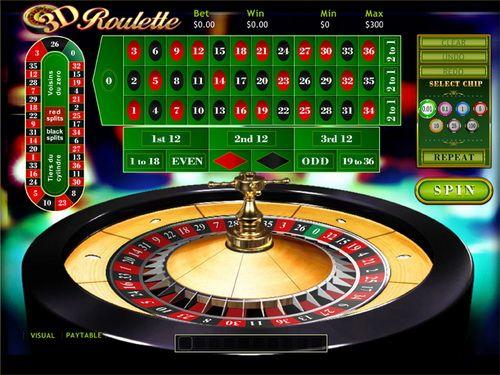 Slots Online Echtgeld Paypal