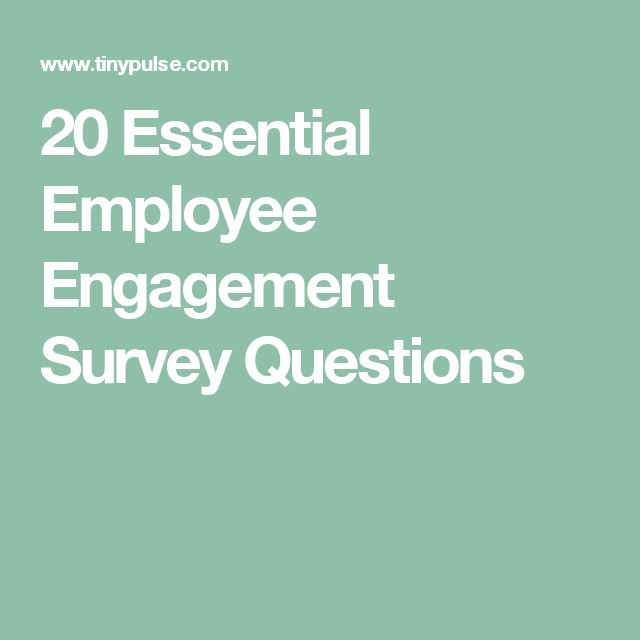 Best 25+ Survey questions ideas on Pinterest Fun survey - feedback survey template