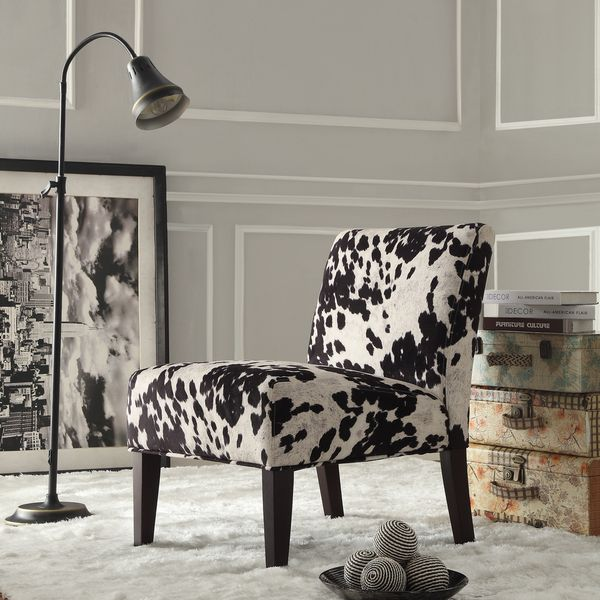 Non Traditional Wall Décor Ideas To Make A Bold Statement: 35 Best Cows Images On Pinterest