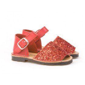 http://mamyka.es/calzado calzado infantil zapatos baratos zapatos online bubble bobble calzado zapatos angelitos merceditas niña zapaterías online marypaz neck and neck