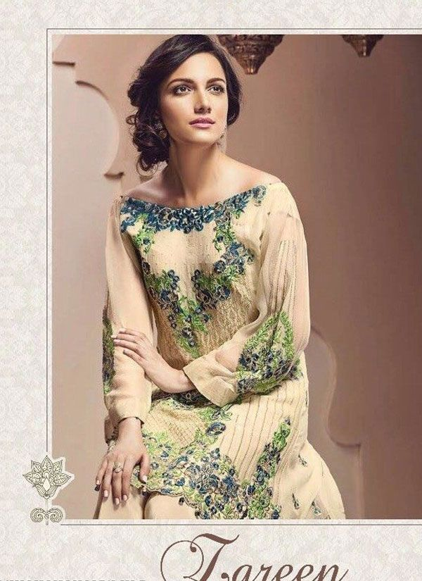 DEEPSY WHOLESALE PAKISTANI CONCEPT SALWAR KAMEEZ  #IndianClothStore #online #shopping #WomenWear #ethnicwear #Bollywoodactress #Eid #arrival #celerity #style #fashion #outstandingstyles #celebritystyles #celebrityethnicwear #celebrityfashion #embroidery #traditional