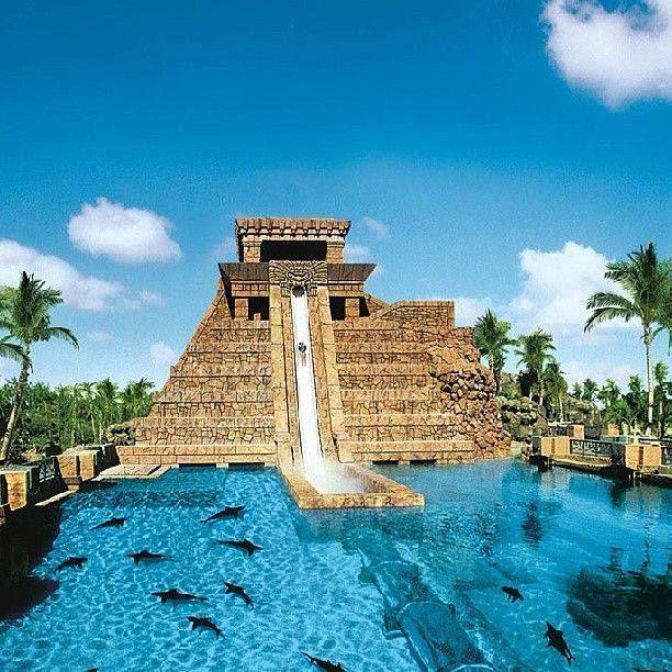 Hotel Au Bahamas  Etoiles