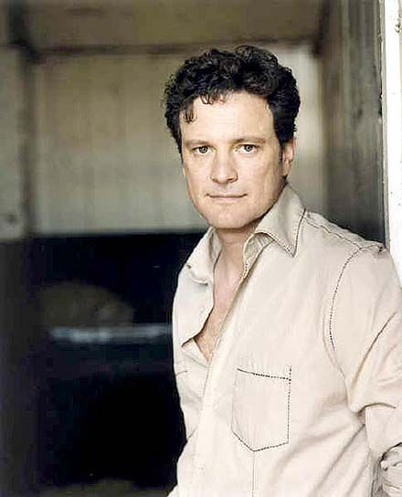 Колин Ферт, Colin Firth, фото Колина Ферта