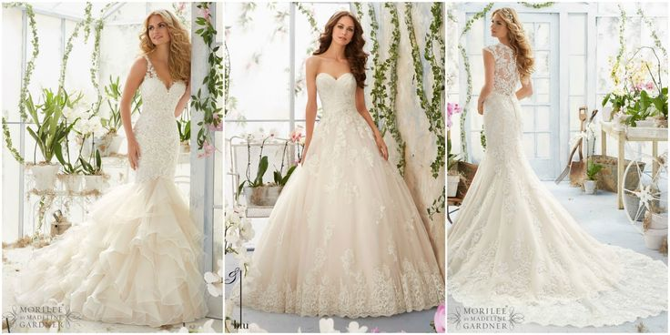 100+ Used Wedding Dresses Miami - Dresses for Wedding Party Check more at http://www.dust-war.com/used-wedding-dresses-miami/