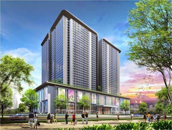 Ingin Investasi Propertinya Jadi Tambang Uang, di Sini Tempatnya | 08/04/2015 | Housing-Estate.com, Jakarta - Tidak diragukan lagi properti sudah menjadi instrumen investasi yang sangat menarik. Di lokasi-lokasi yang dianggap prospektif penjualan properti laris manis. Sekitar tiga ... http://propertidata.com/berita/ingin-investasi-propertinya-jadi-tambang-uang-di-sini-tempatnya/ #properti #jakarta #apartemen #tangerang #bekasi #lippo #cikarang