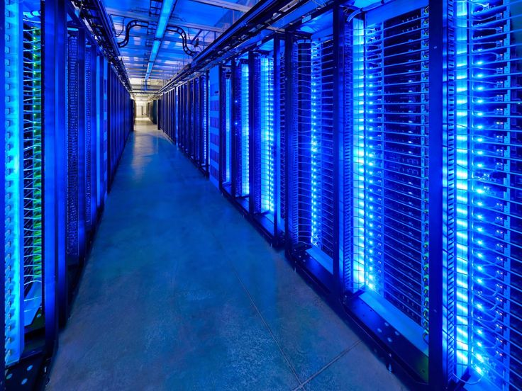 TechInStir - Technology and Business: 10 Big Data Trends Driving the Future of Business ...