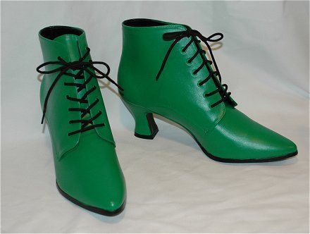 jordan shoes zoo med in balck and shitennou jupiter 817967