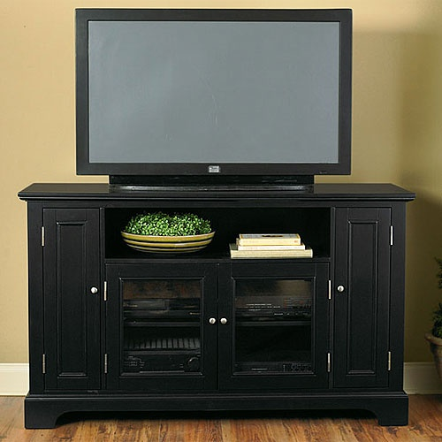 Home Entertainment Spaces: 60 Best TV - Console Images On Pinterest