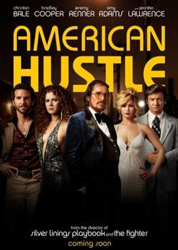 "American Hustle: Movie Script Downloads from""Go Into The Story"""