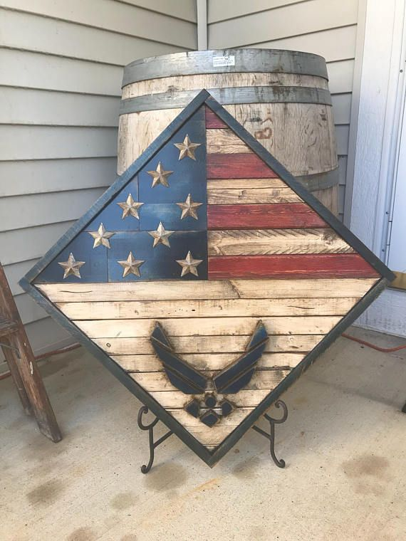 Put your favorite emblem on one of these jaw-dropping pieces of art. Made to order, these custom pieces from each corner to corner measure 24 inches. Any emblem can be added...please reach out to make sure yours will work