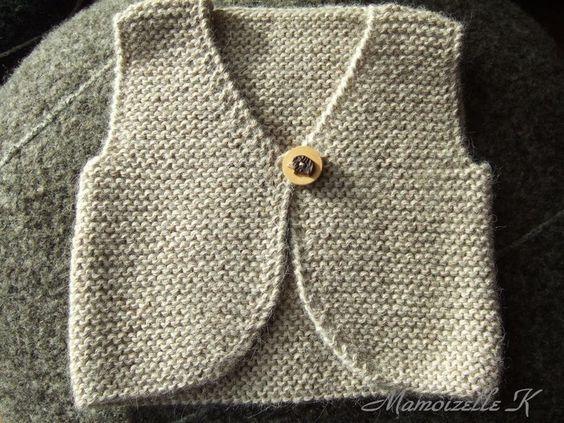 loisirs Cardigan jaune soirée BN Filles tricoté à la main 3-6 mois