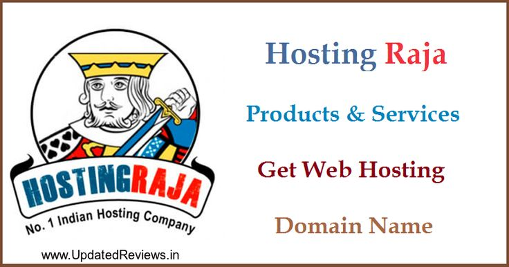 Get flat 40% OFF on Web Hosting and 10% OFF on Domains@ http://goo.gl/qVvAit HostingRaja review@ http://www.updatedreviews.in/hostingraja-review.php