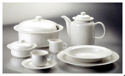 Arabia servies Artica
