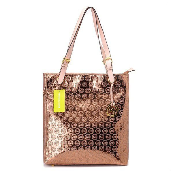 Michael Kors Factory Outlet��Most Bags are less than $63��Exactly Charming��