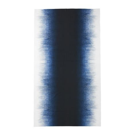 Pen table cloth from Ferm Living