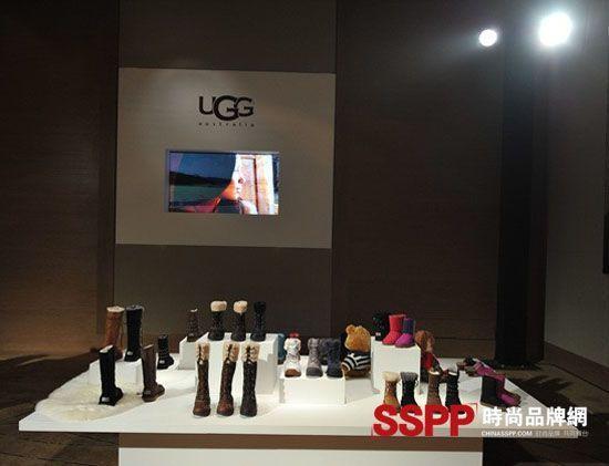 UGG Outlet Online Shop 2014