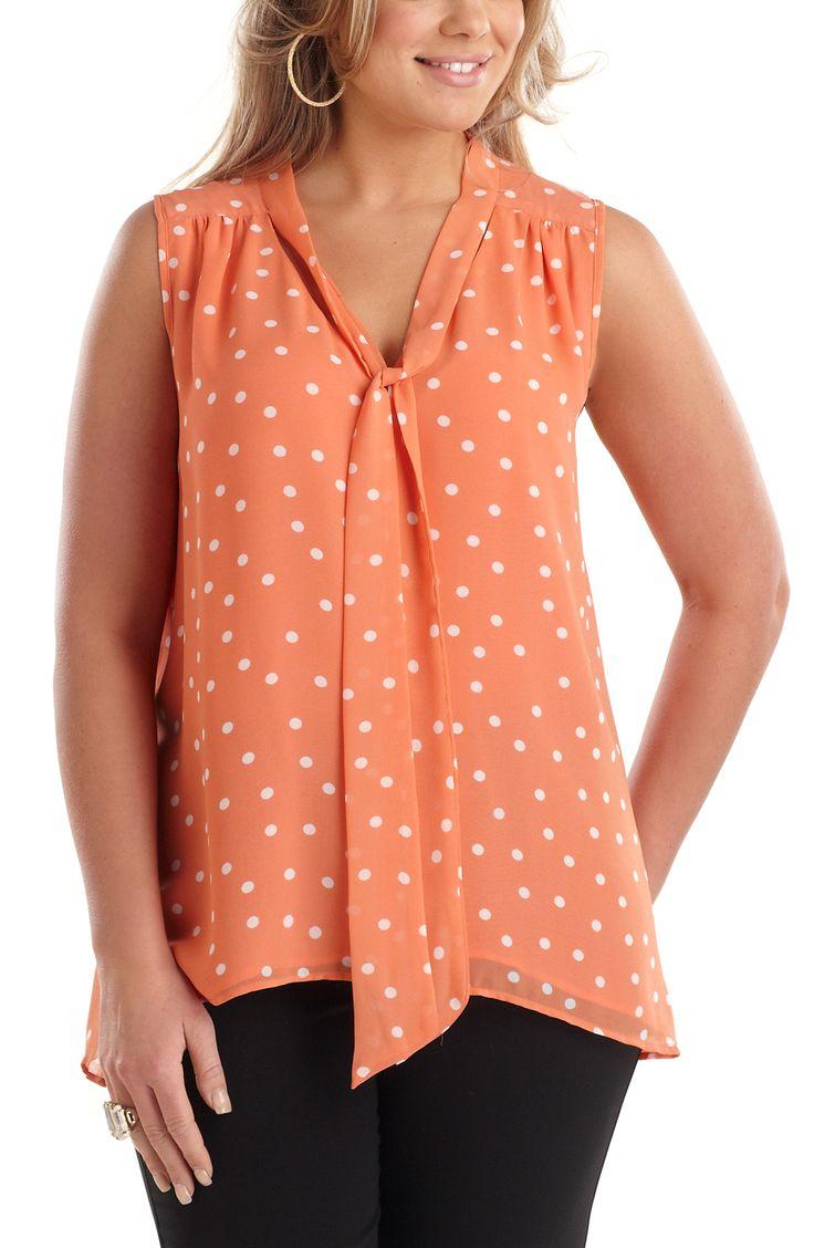 - Blouses - Blouses - Plus Size & Larger Sizes Womens Clothing at Dream Diva, Australia, Fashion, Clothes, Sized, Women's