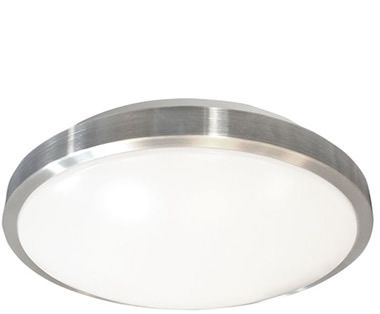 Aura.34 24w LED Ceiling Button, Ceiling Lights, Ceiling Buttons, New Zealand's Leading Online Lighting Store