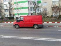 Transport marfa.mobila.