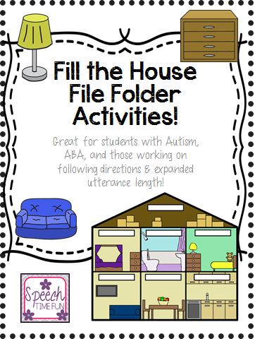 "<div class=""separator"" style=""clear: both; text-align: center;""> </div> Are you loving my file folder activities?  Wait until  you check out m ..."