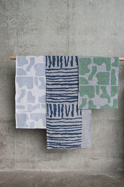 Kangan Arora for Unit D | Unit D - Concept Shop and Restaura… | Flickr