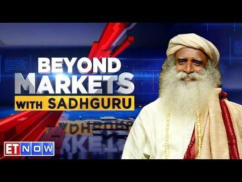 Sadhguru Jaggi Vasudev - A Nation's Conscience | Full Exclusive Interview