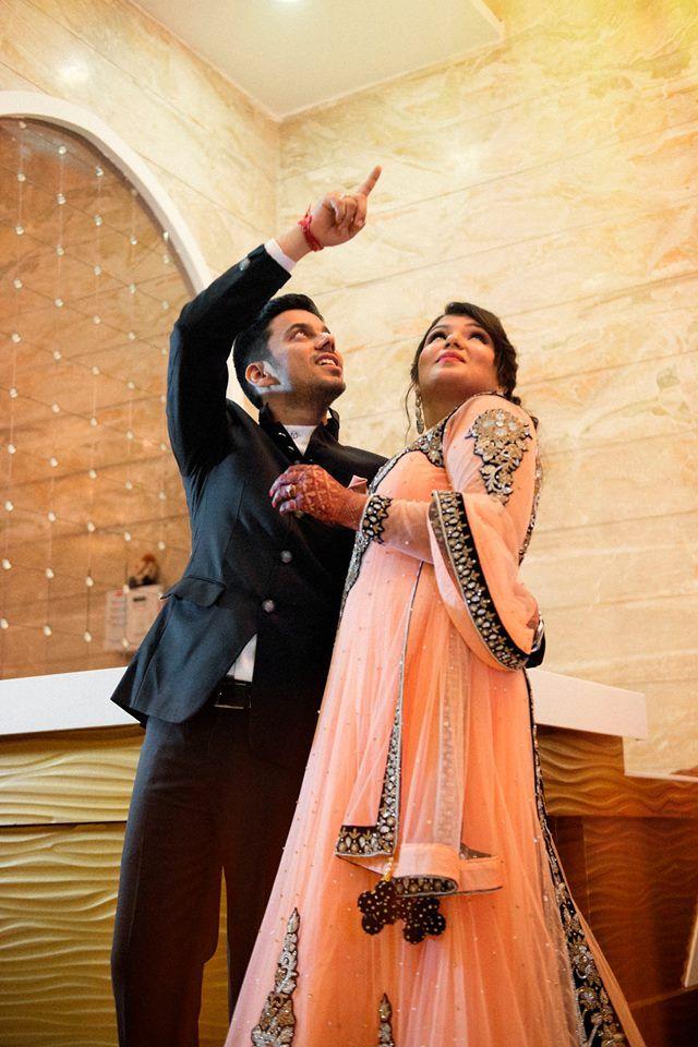 Fotuwalle Event Solutions, Delhi  #weddingnet #wedding #india #delhiwedding #indian #indianwedding #weddingphotographer #candidphotographer #weddingdresses #mehendi #ceremony #realwedding #lehenga #lehengacholi #choli #lehengawedding #lehengasaree #saree #bridalsaree #weddingsaree #indianweddingoutfits #outfits #backdrops  #bridesmaids #prewedding #photoshoot #photoset #details #sweet #cute #gorgeous #fabulous #jewels #rings #tikka #earrings #sets #lehnga #love #inspiration