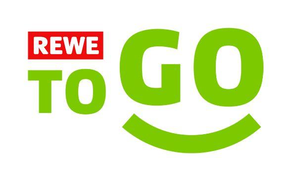 REWE TO GO