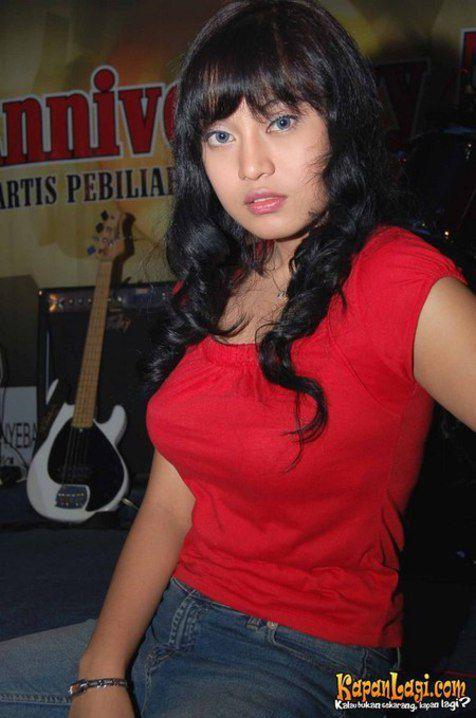 Lihat foto Ayu Anjani di KapanLagi.com. Nomor foto: 005 Nama file: ayu-anjani-005.jpg