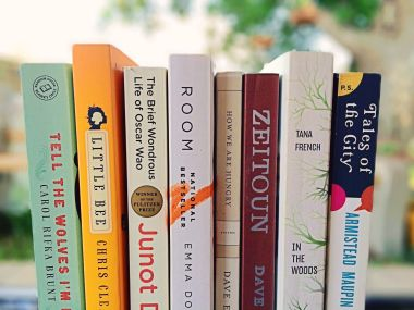 10 Great Books to Help You Find the Meaning Of Life