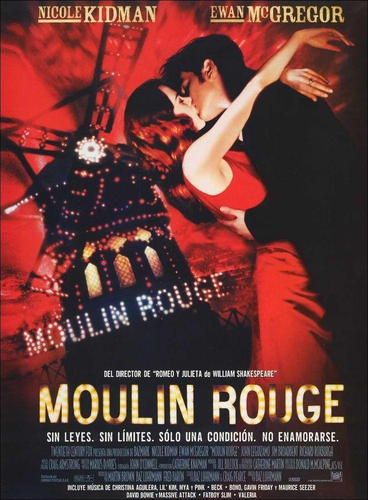Resultados de la Búsqueda de imágenes de Google de http://pics.filmaffinity.com/Moulin_Rouge-702295729-large.jpg