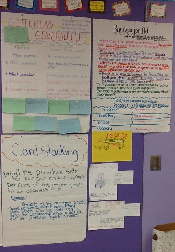 bandwagon for thesis Thesis statement for social media center-lac rm222 the thesis statement what is a thesis statementa thesis statement is the main idea in a piece of writing the thesis statement is typically placed in the introduction and should be comprised of two parts: a topic part, which states the topic, and a comment part, which makes an important point about the topic.