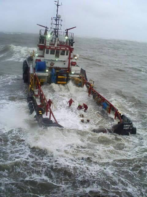 41 best images about rough seas on pinterest uss north for Deep sea fishing oregon coast