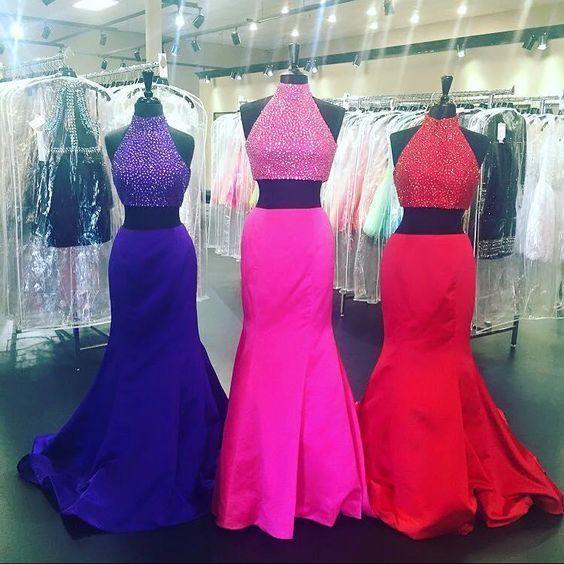 Can u rent prom dresses under $200