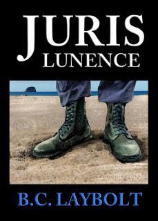 Juris Lunence, FREE Sci-Fi Short Story by B.C. Laybolt