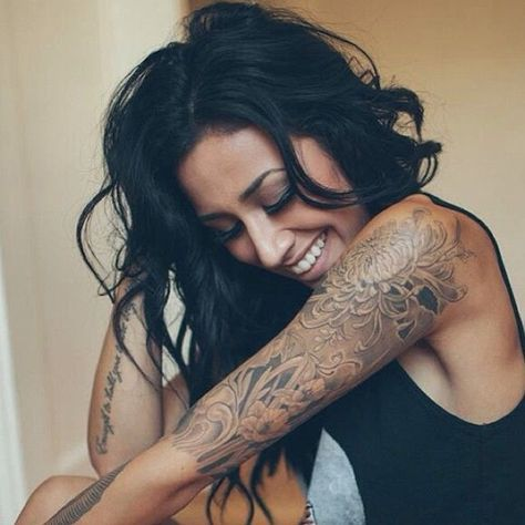 Half+Sleeve+Tattoos+for+Girls+and+Boys78