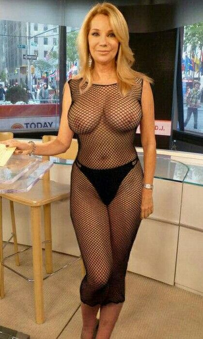 Paja estoy planet Kathy Lee Gifford nude pictures cumshot 27.32m